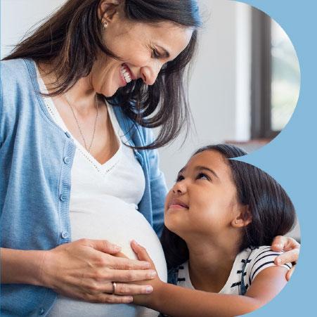 Planification de grossesse