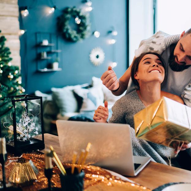 9 coffrets beauté québécois à mettre sous le sapin de Noël