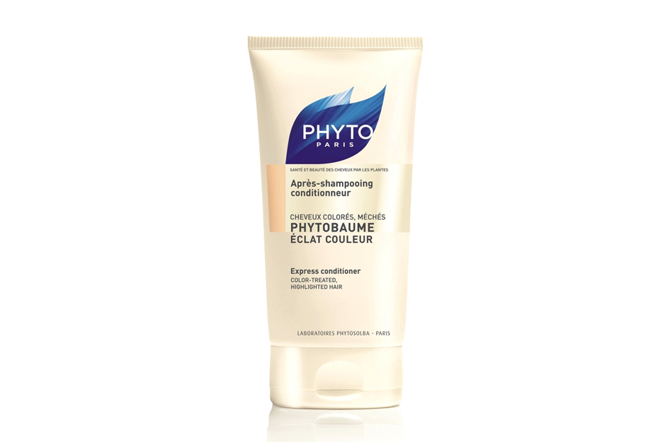 Phytobaume Color Protect Express Conditioner