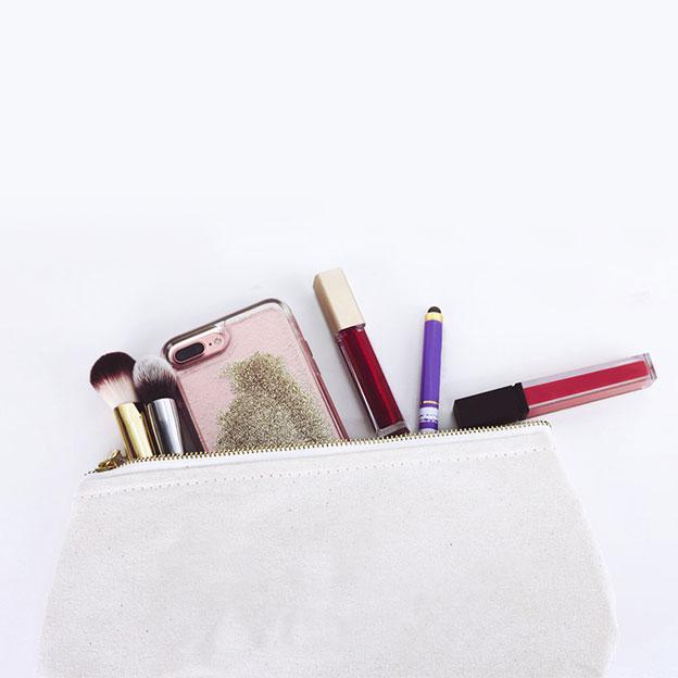Guide pratique pour organiser votre trousse de maquillage