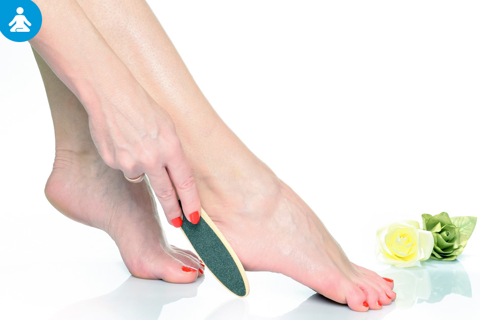 guide to pedicure-perfect feet