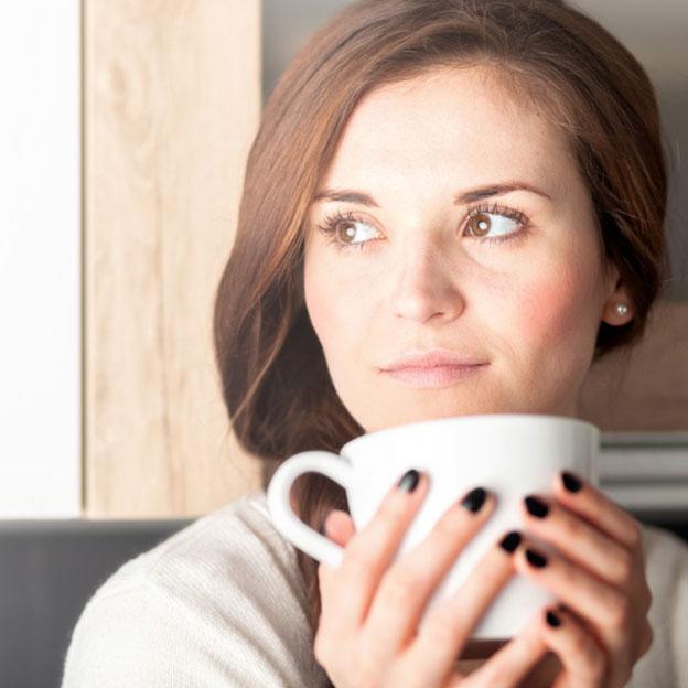6 astuces pour effacer les signes de fatigue