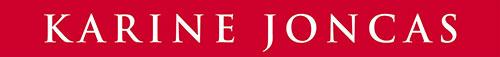 logo-karine-joncas.jpg