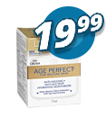 L'oréal Paris - Age perfect - 19.99$