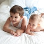 Babies-children