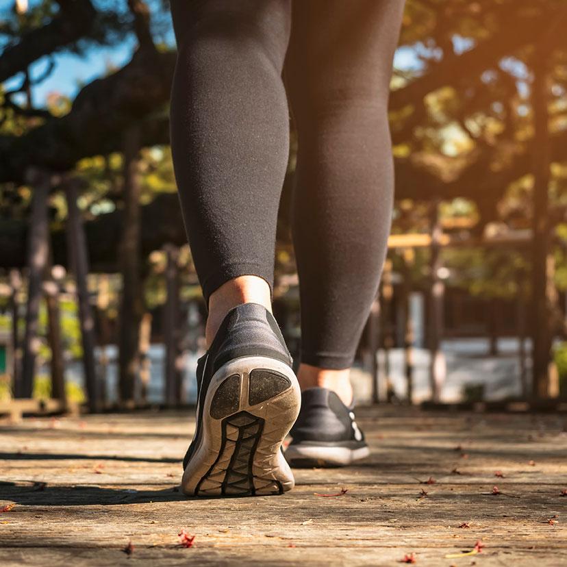 5 activités physiques insolites à essayer au Québec