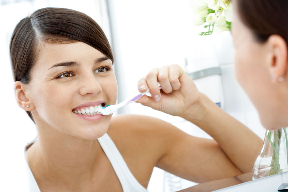 Dental Care: 5 ways to have a perfect smile