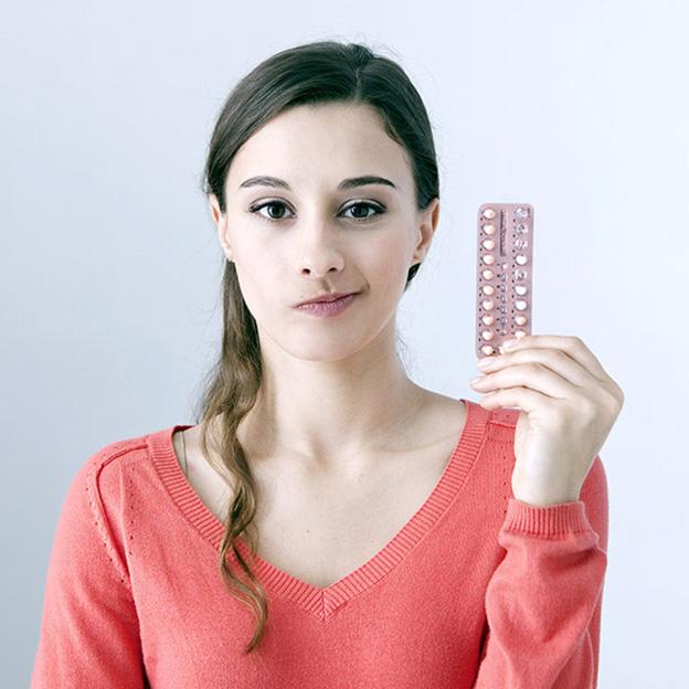 6 questions à vous poser avant de choisir votre méthode contraceptive