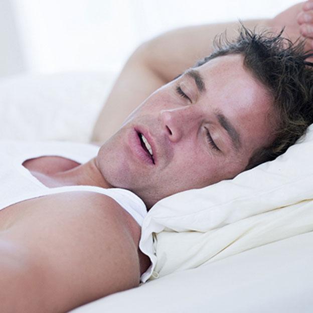4 Questions to Help You Better Understand Sleep Apnea