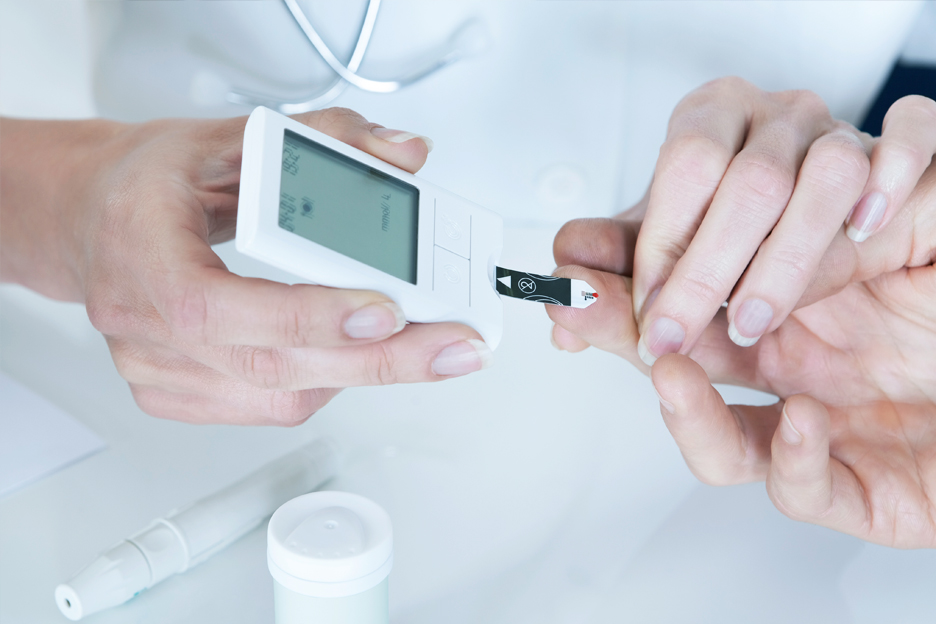 6 Questions to Better Understand Diabetes