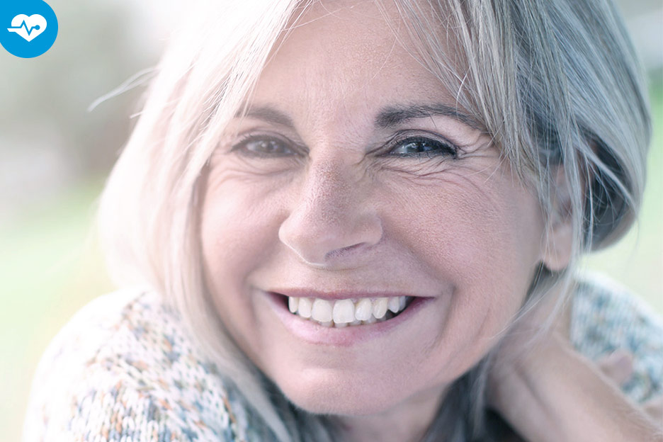 6 ways to deal with menopause daily