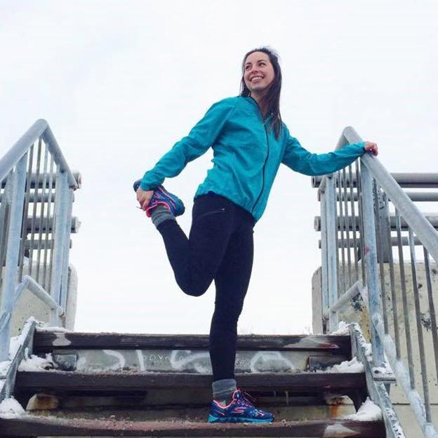 6 refreshing lifestyle habits
