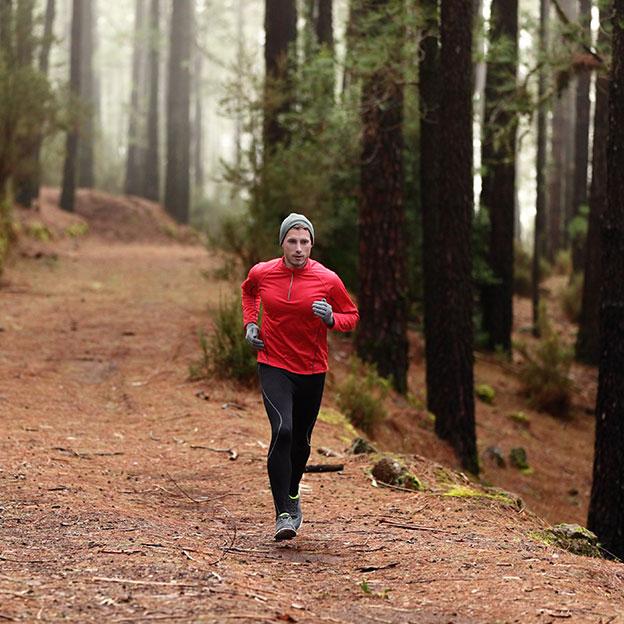 3 astuces pour bien récupérer après un marathon
