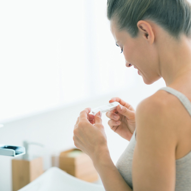 Pregnancy tests: how to choose and use one