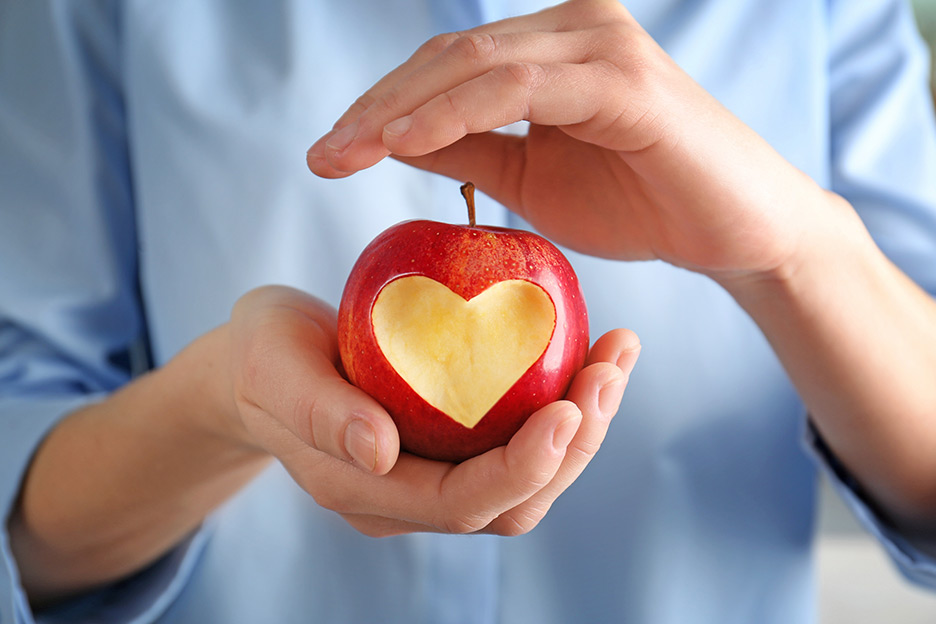 Treating cholesterol with more than medication